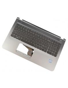 hp-814213-071-notebook-spare-part-housing-base-keyboard-1.jpg