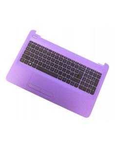 hp-816797-131-notebook-spare-part-housing-base-keyboard-1.jpg
