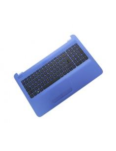 hp-816798-051-notebook-spare-part-housing-base-keyboard-1.jpg