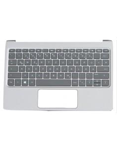 hp-834417-a51-notebook-spare-part-housing-base-keyboard-1.jpg