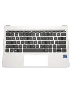 hp-834418-051-notebook-spare-part-housing-base-keyboard-1.jpg