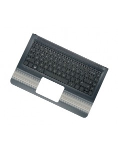 hp-856038-041-notebook-spare-part-housing-base-keyboard-1.jpg