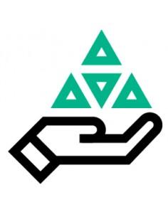 hewlett-packard-enterprise-4y-tech-care-basic-1.jpg