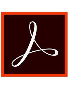 Adobe Acrobat Standard 2017 Adobe 65276323BA01A12 - 1
