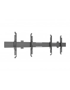 multibrackets-m-wallmount-pro-mbw2u-micro-adjustable-black-1.jpg