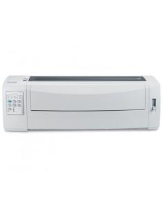 Lexmark 2581n+ dot matrix printer 618 cps 240 x 144 DPI Lexmark 11C2985 - 1