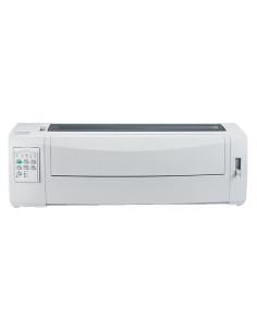 Lexmark Forms printer 2590+ dot matrix 556 cps 360 x DPI Lexmark 11C2986 - 1