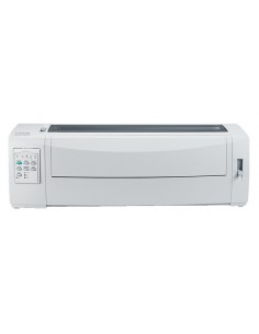 Lexmark Forms Printer 2590+ pistematriisitulostin 556 cps 360 x DPI Lexmark 11C2986 - 1