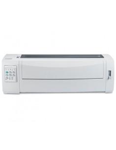 Lexmark 2591+ dot matrix printer 556 cps 360 x DPI Lexmark 11C2988 - 1