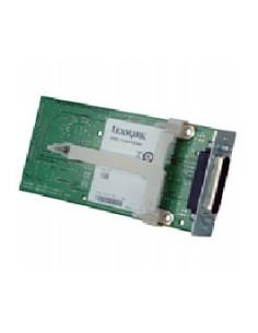Lexmark 27X0800 liitäntäkortti/-sovitin Lexmark 27X0800 - 1