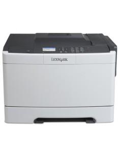 Lexmark CS417dn Väri 2400 x 600 DPI A4 Lexmark 28DC071 - 1