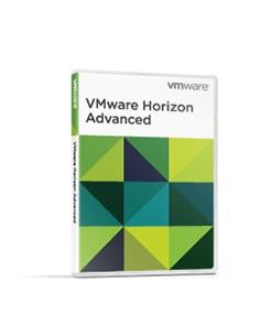 VMware Horizon Advanced Edition Englanti Vmware HZ-ADVN-100-C - 1