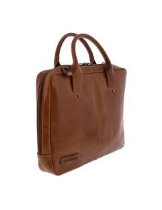fujitsu-tacan-14-notebook-case-35-6-cm-14-briefcase-brown-1.jpg