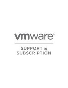 VMware HZ-STD-100-C software license/upgrade Vmware HZ-STD-100-C - 1