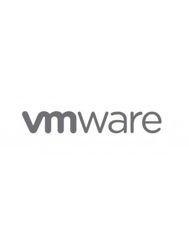 VMware VF-HYP5-2P-TLSS-T4-A ohjelmistolisenssi/-päivitys Tilaus Vmware VF-HYP5-2P-TLSS-T4-A - 1