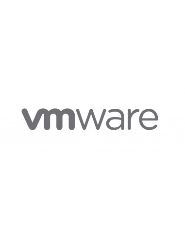 VMware VF-HYP5-3G-TLSS-T3-C ohjelmistolisenssi/-päivitys Lisenssi Vmware VF-HYP5-3G-TLSS-T3-C - 1