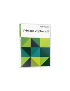 VMware vSphere 5 f/ Enterprise - Basic Sup/Sub, 1CPU, 3Y Vmware VS5-ENT-3G-SSS-C - 1