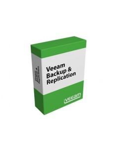 Veeam Backup & Replication Veeam H-VBRENT-VV-P0000-00 - 1