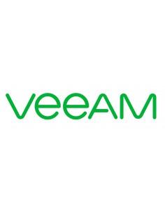 Veeam Essentials Enterprise 2 license(s) Renewal English Veeam V-ESSENT-VS-P0ARE-00 - 1
