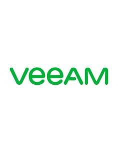 Veeam V-MGRRTO-00-05VIL-00 ohjelmistolisenssi/-päivitys Lisenssi Veeam V-MGRRTO-00-05VIL-00 - 1