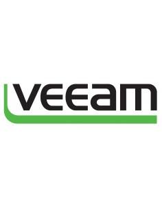 Veeam V-VBO365-0U-SU5YP-00 backup recovery software Veeam V-VBO365-0U-SU5YP-00 - 1