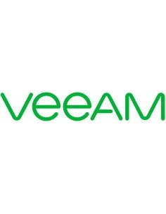 Veeam V-VBRENT-0V-SA5P5-00 ohjelmistolisenssi/-päivitys Lisenssi Veeam V-VBRENT-0V-SA5P5-00 - 1