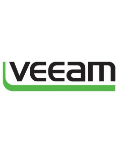 Veeam V-VBRENT-0V-SU3YP-00 varmuuskopiointiohjelma Veeam V-VBRENT-0V-SU3YP-00 - 1