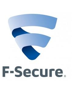 F-SECURE AV Client Security, Ren, 1y Uusiminen F-secure FCCWSR1EVXCIN - 1