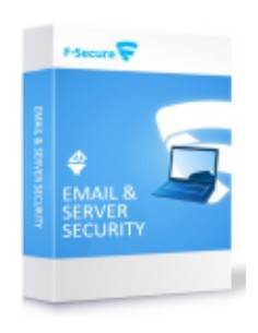 F-SECURE FCGESR1NVXAIN ohjelmistolisenssi/-päivitys Uusiminen Monikielinen F-secure FCGESR1NVXAIN - 1
