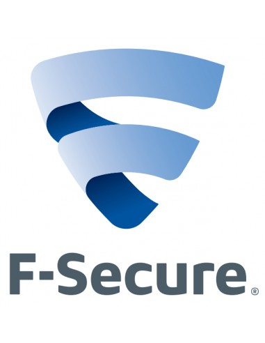 F-SECURE MSG Protection Bundle, Renewal, 2y Uusiminen F-secure FCMHSR2NVXBIN - 1
