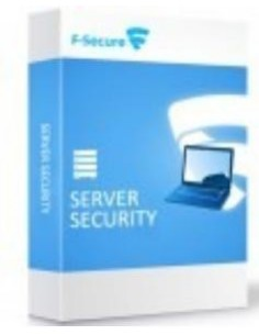 F-SECURE FCSWSN1NVXBIN ohjelmistolisenssi/-päivitys F-secure FCSWSN1NVXBIN - 1