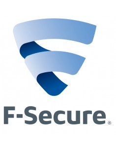 F-SECURE Business Suite Premium, Ren, 2y, Edu Uusiminen F-secure FCUPSR2EVXBIN - 1