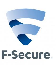 F-SECURE PSB Email+Srv Sec, Ren, 3y Uusiminen F-secure FCXHSR3NVXDQQ - 1
