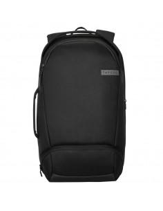 targus-15-6-work-compact-backpack-1.jpg