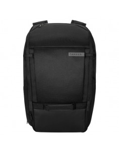 targus-work-backpack-black-1.jpg