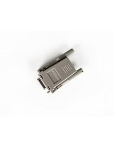 vertiv-avocent-adb0200-cable-gender-changer-rj-45-db-9-1.jpg