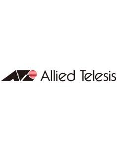 allied-telesis-at-fl-vista-snmp-1yr-software-license-upgrade-1-year-s-1.jpg