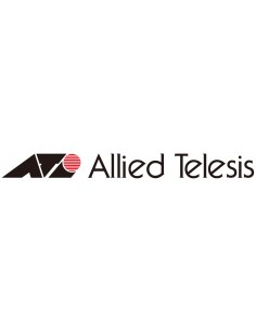 allied-telesis-amf-master-license-120-nodes-lics-for-x950-5-yea-1.jpg
