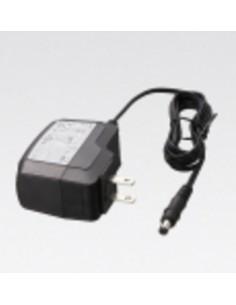 allied-telesis-at-mws0091-virta-adapteri-ja-vaihtosuuntaaja-sisatila-musta-1.jpg