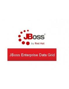 Red Hat JBoss Data Grid Red Hat MW00130F3 - 1