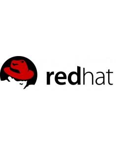 Red Hat Enterprise Linux Desktop, Self Support, 1Y Red Hat RH0844913 - 1