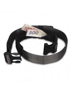 Pacsafe Cashsafe 25 wallet Nylon Black Pacsafe 10120100 - 1