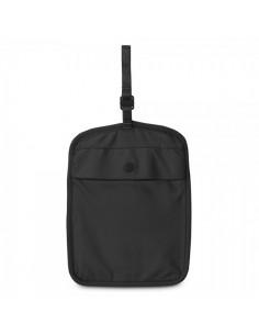 Pacsafe Coversafe S60 wallet Female Nylon, Spandex Black Pacsafe 10123100 - 1