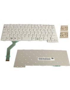 fujitsu-fuj-cp603193-xx-kannettavan-tietokoneen-varaosa-nappaimisto-1.jpg