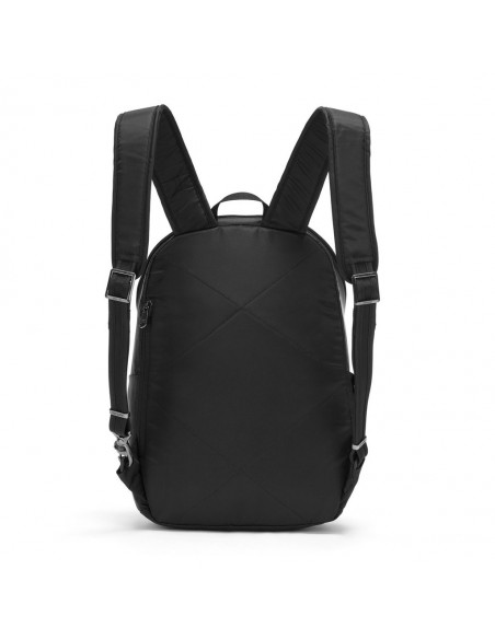 Pacsafe Cruise Essentials backpack Polyester Black Pacsafe 20725100 - 2