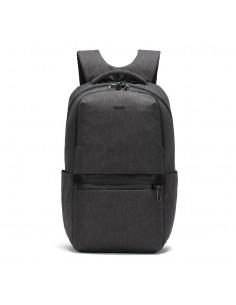 Pacsafe Metrosafe X backpack Polyester Black Pacsafe 30645136 - 1