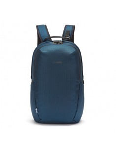 Pacsafe Vibe 25L ECONYL anti-theft recycled backpack Pacsafe 40100641 - 1