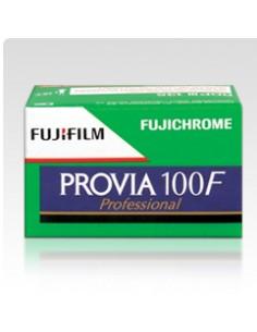 Fujifilm Provia 100F värifilmi Fujifilm 16326133 - 1