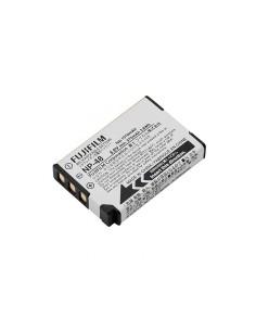 Fujifilm NP-48 Litium-Ion (Li-Ion) 1010 mAh Fujifilm 16406658 - 1