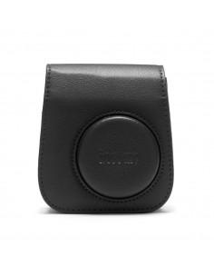 Fujifilm Instax Mini 11 Compact case Charcoal Fujifilm 70100146244 - 1